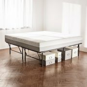 Double bed (2)