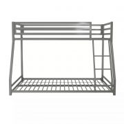 Twin-full metal bunk bed-bon furniture (14)