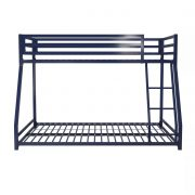 Twin-full metal bunk bed-bon furniture (29)
